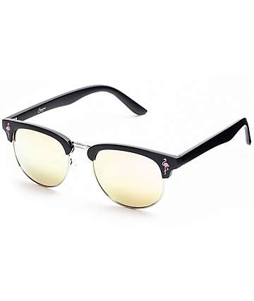 Empyre Flamingle Retro Sunglasses