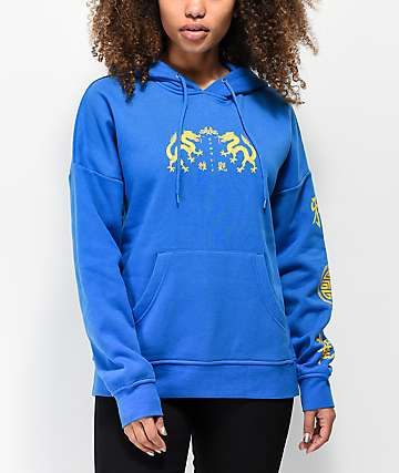 1b88035dd Women s Hoodies   Sweatshirts
