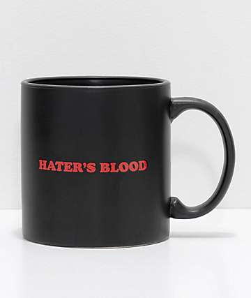 Empyre Haterade 22oz Ceramic Mug