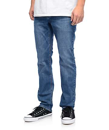 Empyre Kinetic Medium Vintage Jeans
