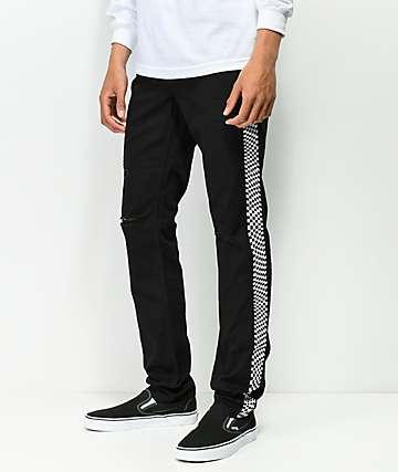 Jeans Para Pantalones Para HombresZumiez HombresZumiez Pantalones Y Y Jeans Kl1J3TFc