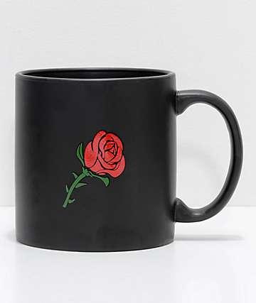 Empyre Rozay 22oz Ceramic Mug