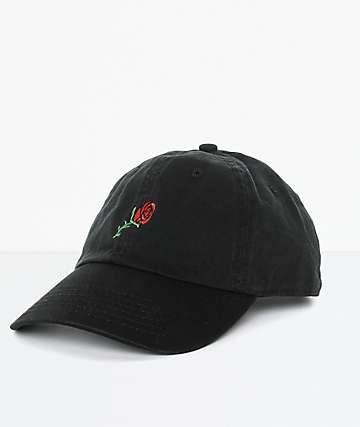 01dede57688 Hats - The Largest Selection of Streetwear Hats