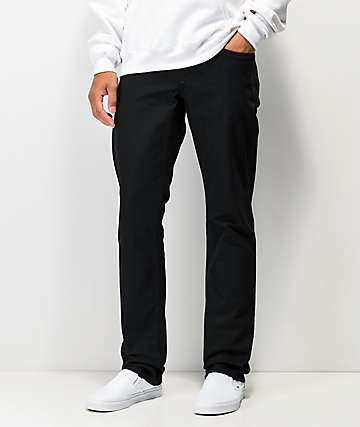 adcd88a7 Empyre Skeletor Black Skinny Fit Jeans
