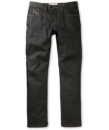 Empyre Skeletor Ink jeans ajuste ceñido