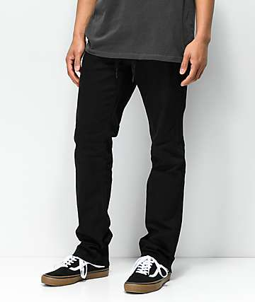 Empyre Sledgehammer jeans negros