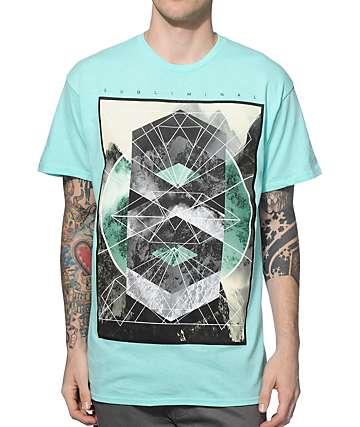 Empyre Subliminal camiseta