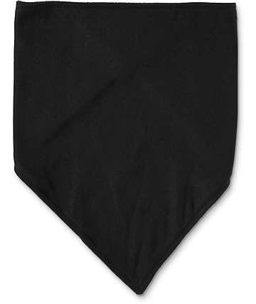 Empyre Threesixty bandana negra