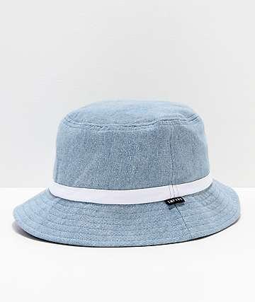 Empyre Totally Denim Bucket Hat