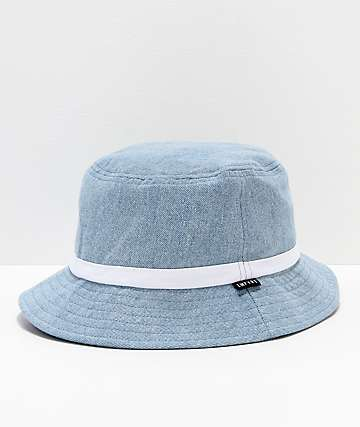 Empyre Totally Denim Bucket Hat