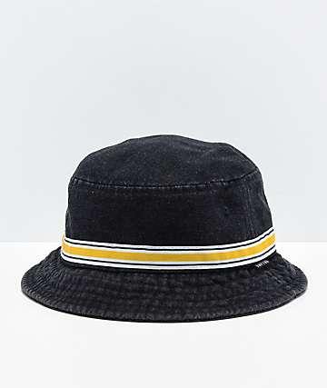 5da7c583590e9 Empyre Uncharted Bucket Hat