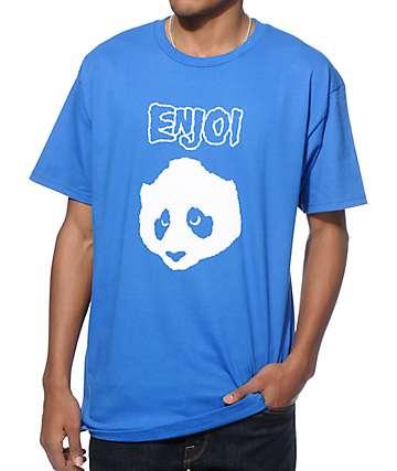 Enjoi Doesnt Fit T-Shirt