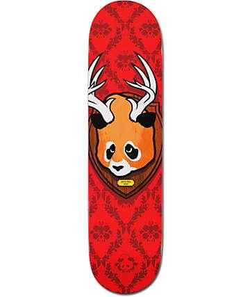 "Enjoi Jerry Hsu Big Game 7.75""  Pro Model Skateboard Deck"
