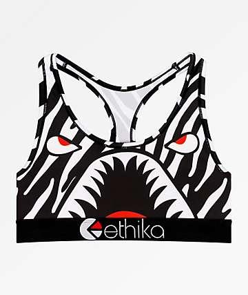 32ecb6b98d1f Women's Ethika Underwear | Zumiez