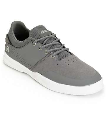 Etnies Highlite Skate Shoes
