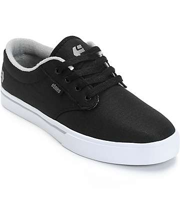 Etnies Jameson 2 Eco Ripstop Shoes