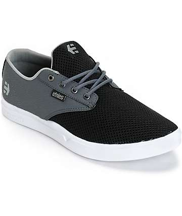 Etnies Jameson SC Shoes