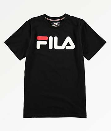 f93d455bc3cc Fila Shoes, Fila Clothing & Accessories | Zumiez