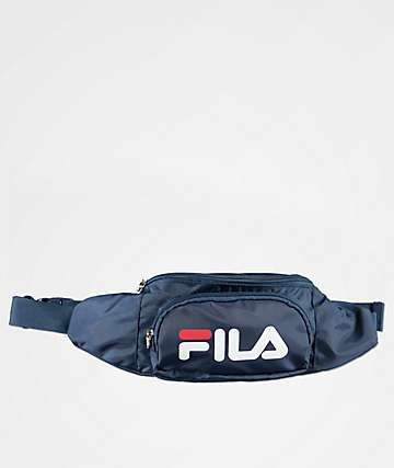 242f7f24650 Fanny Packs   Hip Packs in Fun Colors   Prints