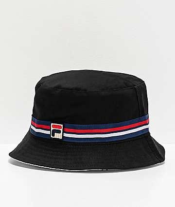 c5fca0ff7 Bucket Hats For Men & Women | Zumiez.ca