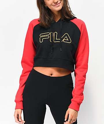 0fd12a2e4a96 Fila Shoes, Fila Clothing & Accessories | Zumiez