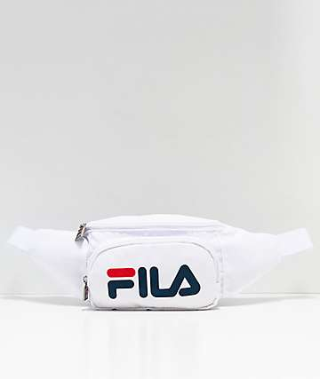 356a74d4 Fila Accessories, Fila Hats, & Fila Shoulder Bags | Zumiez
