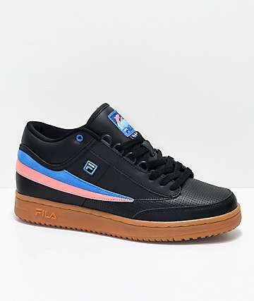 puma shoes zumiez skateboards reviews on garcinia 4x