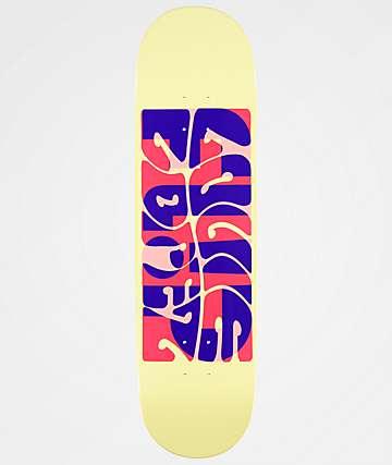"""Flip Lopez Psyche 8.25"""" Skateboard Deck"""