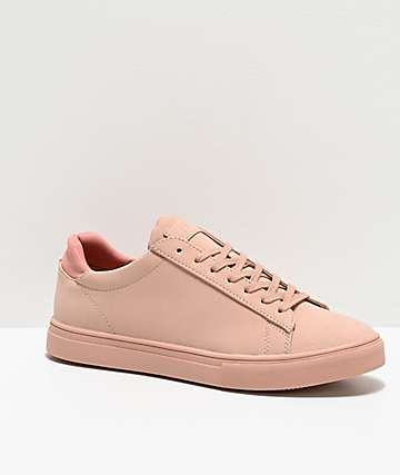 Forwin Classico Rose Shoes