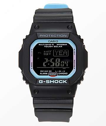 G-Shock GWM5610PC-1 90's Pastel Digital Watch