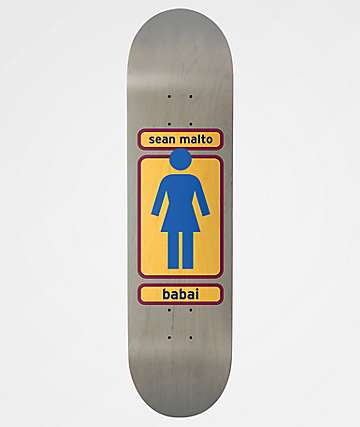 95c2fa7c1d Skateboards & Skateboard Decks | Zumiez