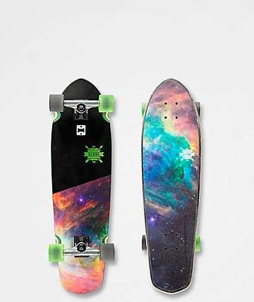 Skateboards & Skate Parts in the Skateboard Shop | Zumiez