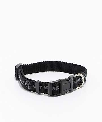 Good Worth & Co. Fuck Bitches Small Dog Collar