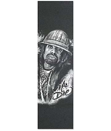 Grizzly Judge Dre Grip Tape