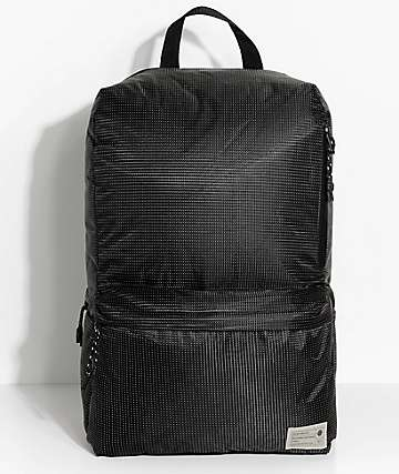 HEX Exile Black Dot 16.5L Backpack