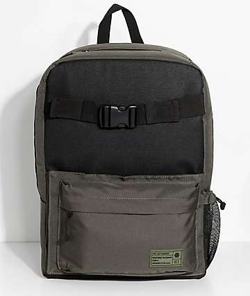 HEX Guy Mariano Fatigue Skate Backpack