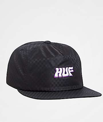 5a0eff6c219 Hats - The Largest Selection of Streetwear Hats