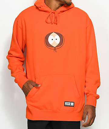 HUF DONT TRIP HOODIE - Jersey con capucha - white RWw5NcLE