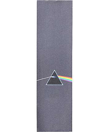 Habitat x Pink Floyd Dark Side Of The Moon Grip Tape