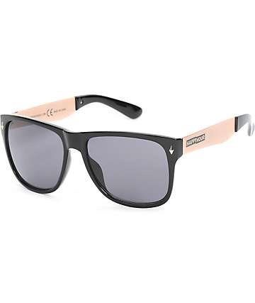Happy Hour Bermudas Sunglasses