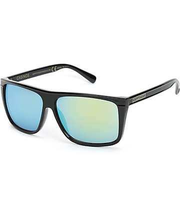 Happy Hour Casinos Sunglasses