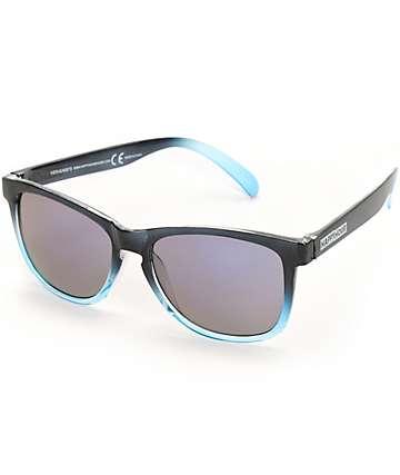 Happy Hour Sunset Vistas Sunglasses