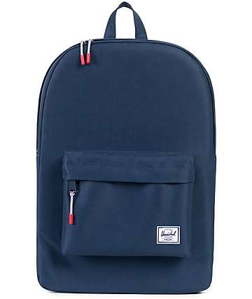 Herschel Supply Classic 20L Backpack