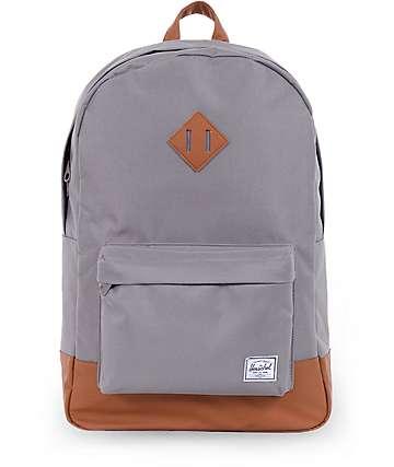 Backpacks   Free Shipping   Best Brands   Zumiez.ca 8563a8272f
