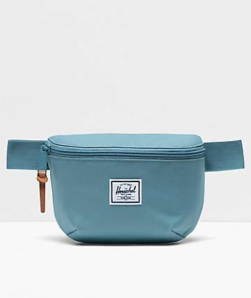 Herschel Supply Co. Fourteen Arctic Fanny Pack