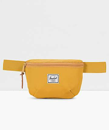 Herschel Supply Co. Fourteen Arrowhead Fanny Pack