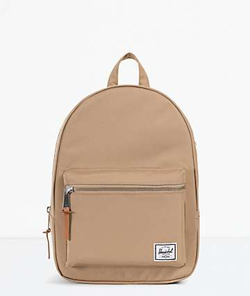 Herschel Supply Co. Grove Extra Small Kelp Backpack