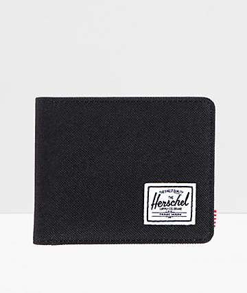 c29c5440ea Herschel Supply Co. Hank Bifold Wallet