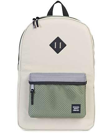 Herschel Supply Co. Heritage Aspect Backpack