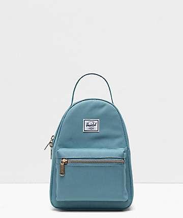 Herschel Supply Co. Nova Arctic Mini Backpack